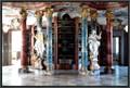 Image for Klosterbibliothek Wiblingen - Ulm, BW, Germany