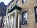 Image for The LeMoyne House, Washington, PA