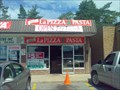 Image for Fazio La Pizza & Pasta - Oshawa, ON
