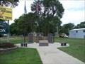 Image for Veterans Memorial, Hudson, South Dakota