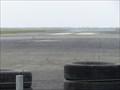 Image for Jurby Airfiels (RAF Jurby)- Jurby, Isle of Man