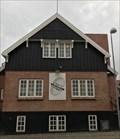 Image for Skallen - Svendborg, Danmark