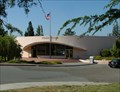 Image for Marin Civic Center Post Office
