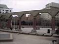 Image for Olympic Plaza - Calgary 1988 - Calgary, Alberta