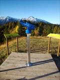 Image for Binocular Gschwandtkopf - Seefeld i.T., Tyrol, Austria