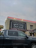 Image for Bascoms Chophouse - St. Pete, FL.