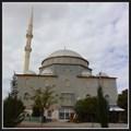 Image for Selimiye Cami - Ankara, Turkey