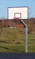 Image for Terrain de basket du parc de la Cousinerie - Tours, Centre