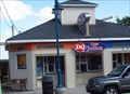 Image for Dairy Queen - Main St. - Grand Bend, Ontario