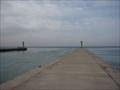 Image for Destination, Manavgat River, Mediterranian see
