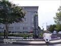 Image for African American Civil War Memorial - Washington DC