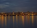 Image for Downtown Hamilton viewed from LaSalle Park