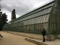 Image for La serre Martin - Jardin de plantes- Montpellier - France