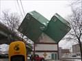 Image for One Sumach Street - Toronto