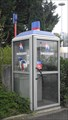 Image for Payphone - Geneve, Switzerland