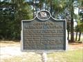 Image for Jefferson Methodist Church