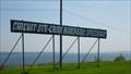 Image for Riverside Speedway - Sainte-Croix de Lotbinière, Qc, Canada