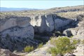 Image for Tuff Canyon -- Big Bend NP TX