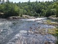 Image for Kennebec Falls - Algoma Mills, ON
