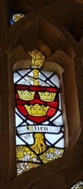 Image for Deanery of Ely - St Mary - Capel St Mary, Suffolk