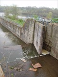 Image for Wisconsin - Fox River - Upper & Lower Combined Lock
