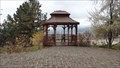 Image for Arbor Crest Estate Winery Gazebo - Spokane Valley, WA