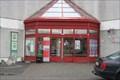 Image for Florø postkontor