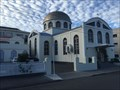Image for Church of the Annunciation of the Theotokos – Wellington, New Zealand