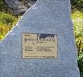 Image for Simplon Pass Road - 200 Years - Simplon, VS, Switzerland