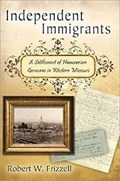 Image for Independent Immigrants - Concordia, MO