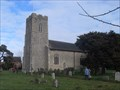 Image for St.Michael's Church, The Street, Rendham, Suffolk. IP17 2AG.