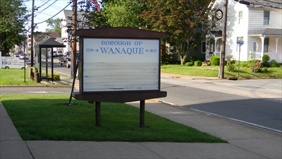 wanaque dating Local cougar dating 732 likes 5 talking about this this is a page for the older women and younger men to find their local toyboy or mom if you love.
