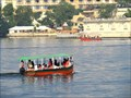 Image for Jag Mandir Boat Ride on Lake Pichola - Udaipur, Rajasthan, India