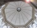 Image for Dome of Santa Maria della Salute - Venezia, Italy