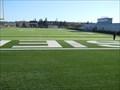 Image for Wolverine Stadium / Buzz Ostern -- Sierra College, Rocklin