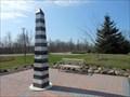 Image for Baseline Monument - Novi, MI