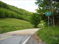 Image for NC/TN - Hwys NC212/TN352