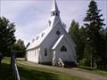 Image for Église Holy Trinity de Maple Grove
