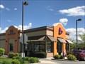 Image for Taco Bell - Appleway - Liberty Lake, WA