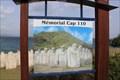 Image for Cap 110 - Mémorial de l'Anse Cafard - Le Diamant, Martinique