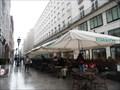 Image for Starbucks  -  Deák Ferenc  -  Budapest, Hungary