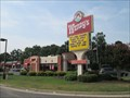 Image for Wendy's - 1483 General Booth Blvd - Virginia Beach, VA
