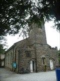 Image for Parish Church of St Andrew - Coniston, Cumbria, England, UK.