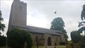 Image for St Andrew - Scole, Norfolk