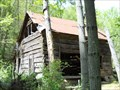 Image for Bill Simpson cabin - Bays Mountain Park - Kingsport, TN