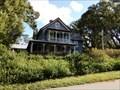 Image for Ann Stevens House - Lake Helen, FL
