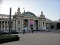 Image for Grand Palais - Paris, France