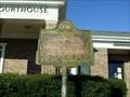 Image for Chattahoochee County-GHM 026-4-Chattahoochee Co