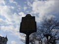 Image for Bucks County