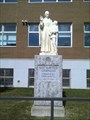 Image for Saint Marcellin Champagnat - Laval, QC